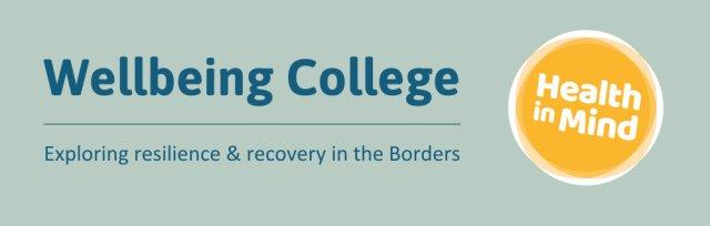 Mental health awareness - an online self-study course