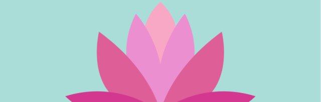 Simply Meditate - Thur 12:30 pm | Sep 2021