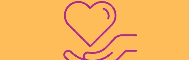 Beginners Meditation Retreat - A Good Heart | Online
