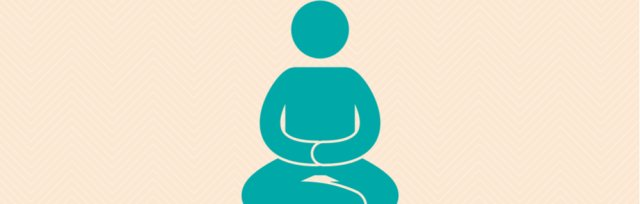 Meditation for Absolute Beginners | Online