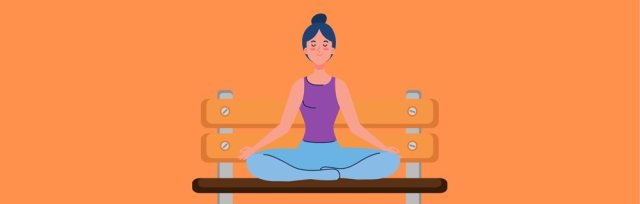 Beginners Meditation Retreat - Relaxation| In-person
