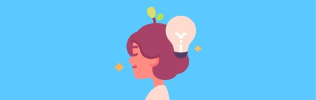 Beginners Meditation Retreat - Improving Concentration   Online
