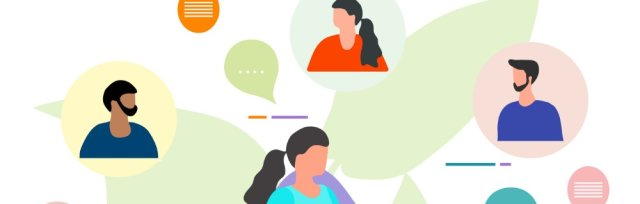 Effective Communication in the Workplace Series-CLOSED