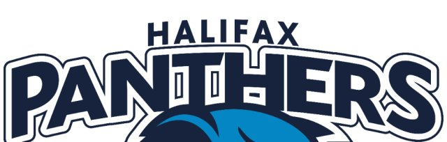 Halifax Panthers v Whitehaven