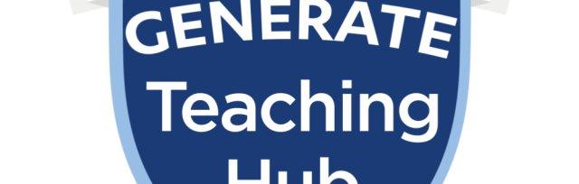 Virtual Q&A - School Direct
