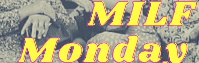 M*** Monday @ TH 1st November