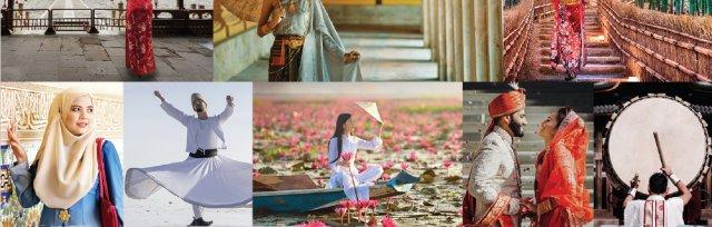 30th Asian Culture Festival - 2020