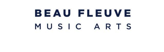5th Annual Beau Fleuve Music & Arts Celebration