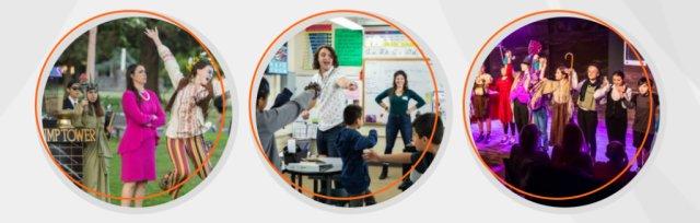 Creative Sonoma Online Directories: Creating Education Program Listings
