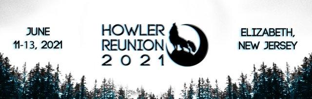 Howler Reunion
