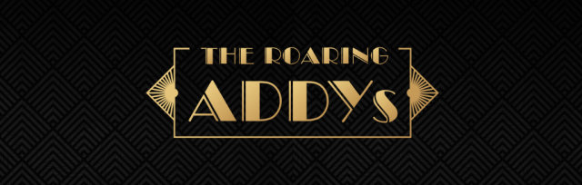 The Roaring Addys: The 55th Annual American Advertising Awards