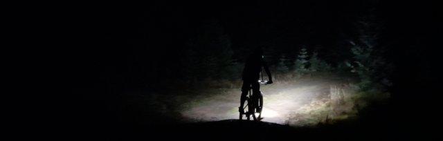 Adults Night Ride (3hr)