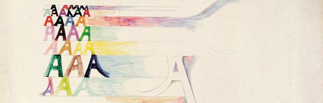 FOUNDATIONS OF PSYCHOANALYSIS: Speech, Signifier, Letter—Alain Vanier