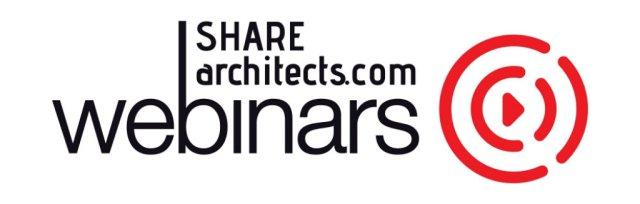 Live Webinar: #09Transforming the World Through Architecture