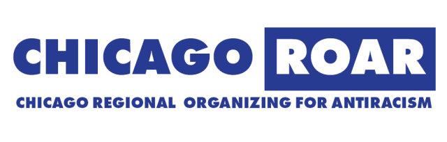 CROAR Chicago: June 24, 2020: Critical Cultural Competency
