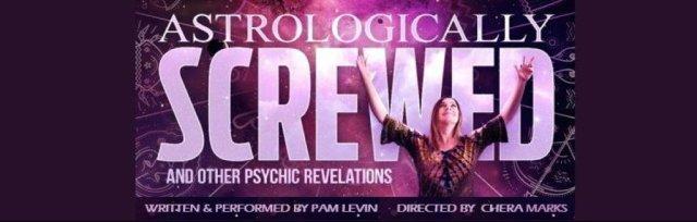 Astrologically Screwed
