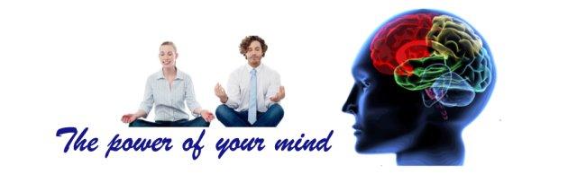 Overview of the original, full Silva Self-Mind-Control Method - 13-Oct-2021  7pm (UK-time) [CID:612]