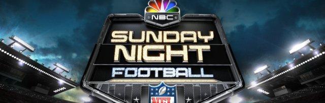 Seahawks vs Steelers $56.00 Round Trip Shuttle to Heinz Field