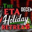 The ETA Holiday Retreat image