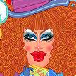 Kitty Tray Presents : Crystal Methyd's Wonderland image