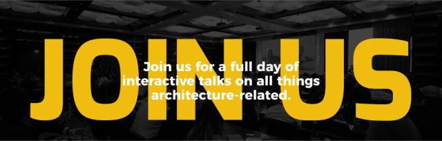 SHARE X - Conference for Advanced Architecture (the 21st edition)