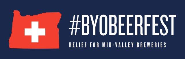 #BYOBeerFest