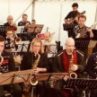 St Ives September Festival : 'Cornish Roots - Big Band' image