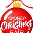Sydney Christmas Fair 2021 image