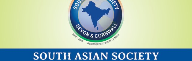 South Asian Society 15th Annual Cultural Event 2018