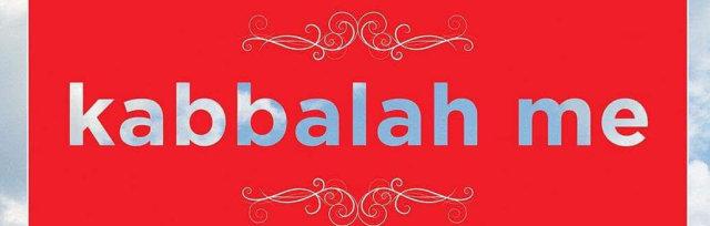 Kabbalah Me Film Screening