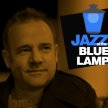 Colin Steele Quintet - Jazz at The Blue Lamp image