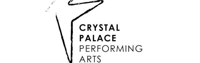 Crystal Palace Performing Arts - Autumn /Winter Term