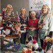 Northumberland Joy of Christmas Fair image