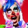 Drag Race: Crystal Methyd image