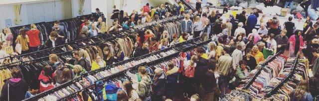 Sheffield - Worth The Weight Kilo Sale