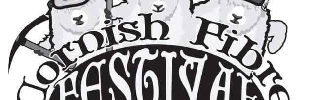 Cornish Fibre Festival