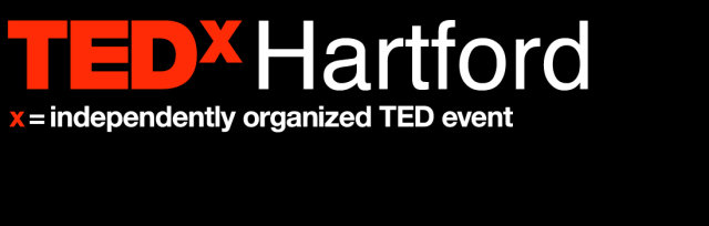 TEDxHartford 2021
