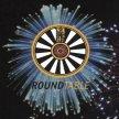 Basildon Round Table's Charity Firework Spectacular 2021 image