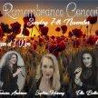 Remembrance Concert image