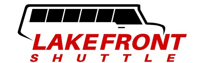 DAS Fest USA Shuttle 2021 - Elkhorn