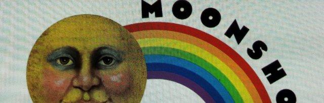 Moonshot (Prog Rock Special Live Album Launch Premiere)