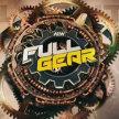 AEW Full Gear 2021 Viewing Party - Birmingham image