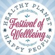 Festival of Wellbeing 2021 image