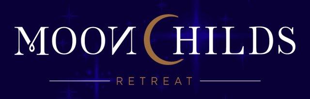 MoonChilds Retreat #01