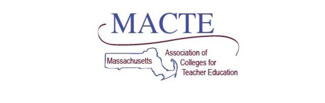 MACTE/COMTEC/MAECTE Spring 2020 Conference