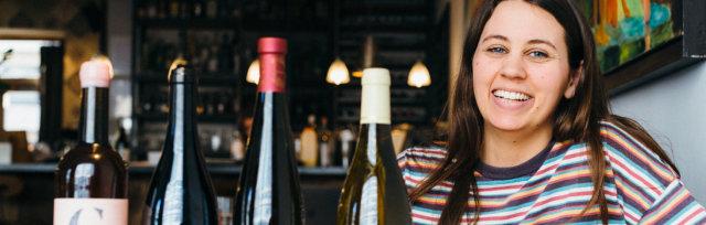 Wine Tasting - Aussie Wines