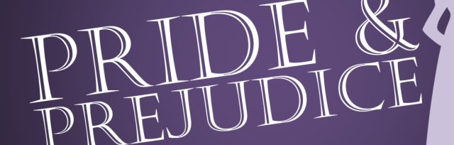 Pride and Prejudice | Churchinford