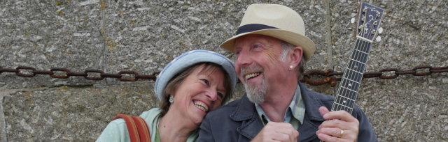 St Ives September Festival : 'Tir ha Tavas'  :  'A Cornish Life'