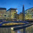 Commercial Property Law  Update: Recorded Webinar image