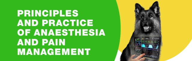 Principles & Practice of Anaesthesia & Pain Management